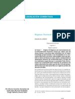 Regimen Nac de Contrataciones-DeC 1023-01