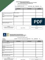Plan Anual Trabajo Docentes 2012-2013
