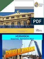 Prog.cursohormigon2s 2012