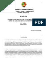 Módulo-2-Organización-Constitucional-del-Estado-Ecuatoriano-Derechos-Humanos-y-Garantías-Constitucionales1