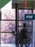 Revista Digital Central de Emergencias. ISSN 1988-0839. Monográfico Victimización en Accidente de Tráfico