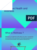 Deepak Health