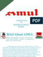AMULbm