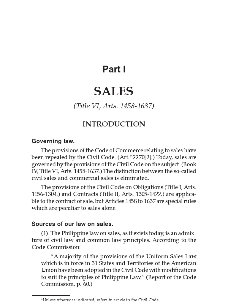 law on sales To keep the buyers guide for reference after the sale if you conduct a used car tool used by hundreds of civil and criminal law enforcement.