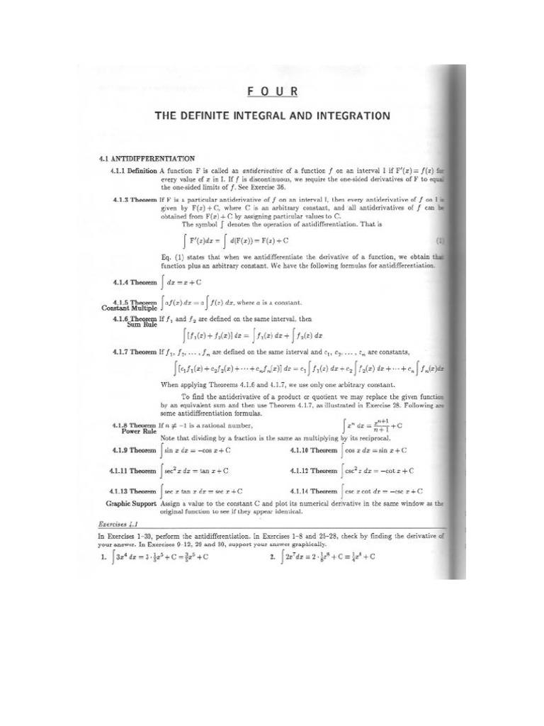 solucionario de leithold 7 edicion