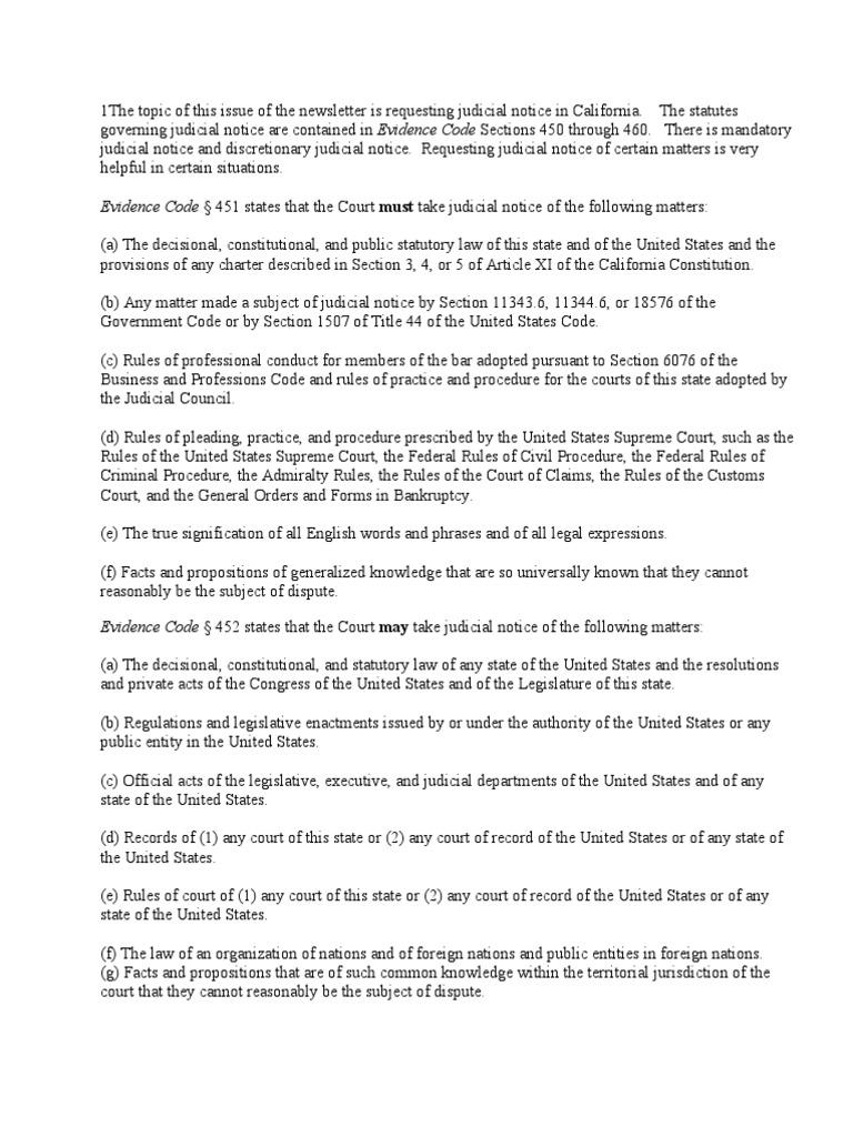 california rules of court pleading format ecza productoseb co