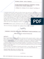 6 - 7 March 2012 Face and Signature Based Multimodal Biometric System A Score Level Fusion Approach.pdf