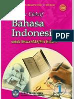 1. pendidikan