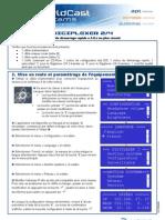 Digiplexer 2-4 Qs Fr v3.0