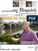 The Pittston Dispatch 09-09-2012