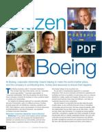 Boeing Citizen 1209 0110