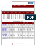 19-04-2012 Fx report