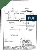 7 Panel Configuration
