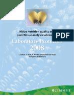 Lab Protocols 09