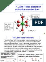 Chemistry445lecture17J-TdistortionandCN4