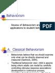 behaviorismii07-100707104054-phpapp02.ppt