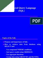 36877166-SQL