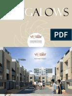 Vistaar Brochure Bounglows Web