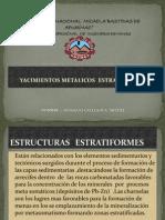 estratiforme