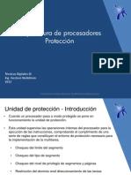 Arq_Procesadores_2