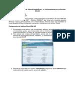 Manual de Configuracion Dispositivos VoIP