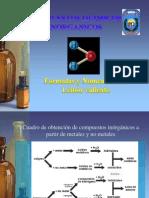 compuestosquimicosinorganicos-090916194949-phpapp02
