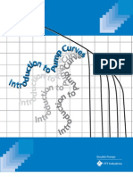 Introduction to Pump Curves Gould Pumps