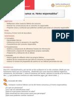 Fichas-Unidades-Didacticas
