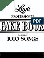 Fake_Book