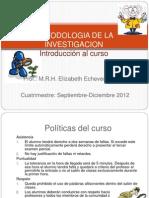 I Parcial Metodología.pptx