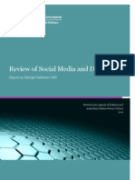 Review of Social Media and Defence Full report.pdf