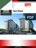 City Center Residences - Pattaya