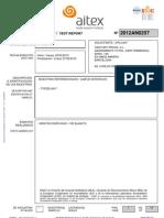 CertificadoFIREBLANK-Tecstar