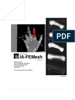 IA-FEMesh Manual Version1