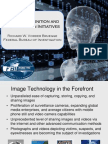FBI Facial Recognition and Identification Initiatives