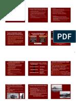 02 Sejarah Perkembangan ARL-2012-Tugas Praktikum Slide Akhri