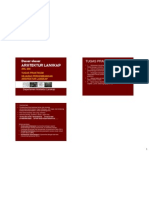 02 Tugas Prakt Sejarah Perkembangan ARL-2012