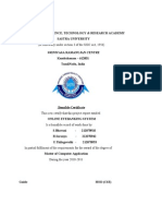 All Documents for Print