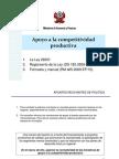 procompite_normativo_v2