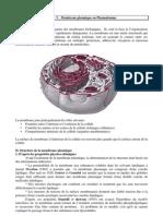 Introduction à la biologie cellulaire 5