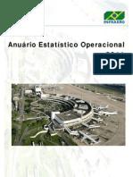 anuario_2011_2
