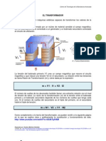 Documento Guía 2 El Transformador