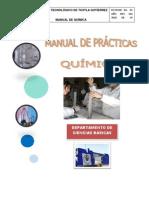 Manual de Lab