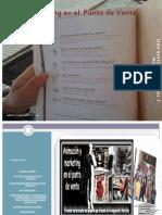 Programacion MKPV Curso 2012 13
