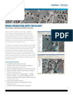 ERDAS+Production+Suite+for+ArcGIS+Brochure