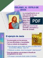 1-evangelismoalestilodejesus-111020234614-phpapp02