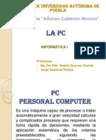 Hardaware Software