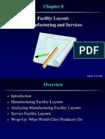 facilitylayoutindetail-linebalancing-091012124942-phpapp01