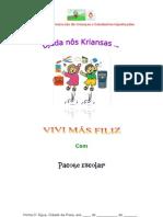 PROJECTO_Pacote Escolar