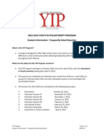 yip-student-faqs